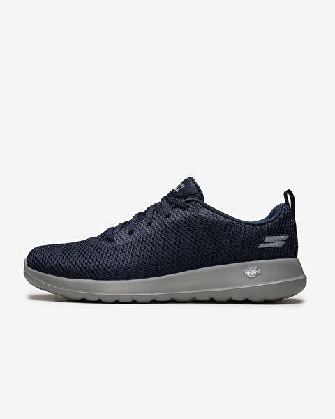 Go Walk Max- Effort Erkek Lacivert Yürüyüş Ayakkabısı