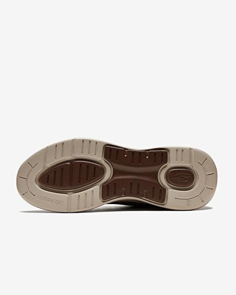 Go Walk Arch Fit-Idyllic Erkek Bej Yürüyüş Ayakkabısı-3