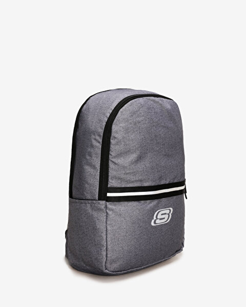 Resim 1Pk Unisex Eclipse Backpack