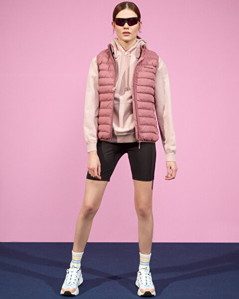 Resim Outerwear W Padded Vest