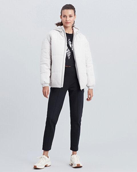 Resim W Flexi Hooded Jacket