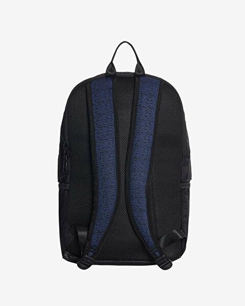 Skechers Westside Backpack Unisex Lacivert Sırt Çantası-2